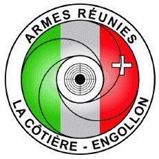 Armes Réunies La Côtière-Engollon